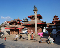 nagarkot-tour-package