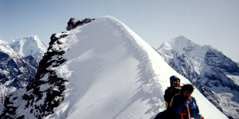 yala peak climbing easy peak climbing nepal rh greathimalaya com